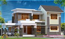 elegant floor plans elegant home in 1850 square feet home kerala plans