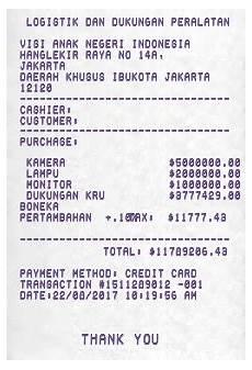 free online receipt maker sales receipt custom receipt fake receipt receipt maker