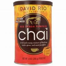 Chai Latte Pulver - 187 chai latte pulver kaufen kaffeeshop 24