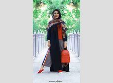 ??? ????? ??????? ?????? ? Iranian style   Persian fashion