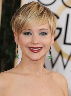 best short haircuts hairstyles and pixie cuts for 2017 glamour