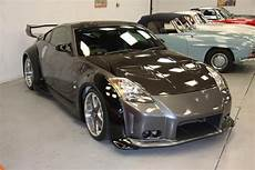 350z Fast And Furious nissan 350z veilside from fast and furious tokyo drift for