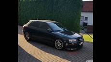 audi a3 tuning audi a3 8l tuning umbau project foto story 2003 2015