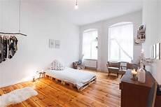 Zimmer Einrichten Ideen Vintage - big room 20m2 in the of neukolln