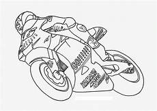 Malvorlagen Bike Free Printable Motorcycle Coloring Pages For