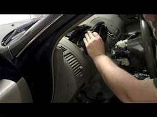 on board diagnostic system 2005 nissan altima spare parts catalogs how to remove 2004 nissan frontier dashboard how do i remove the dash board of a 1991 nissan