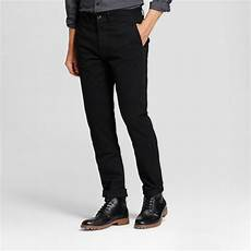 s slim fit hennepin chino goodfellow co