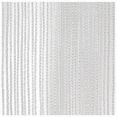 vorhang 3m lang wentex string curtain 3m width 3m lang wei 223 88 95