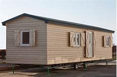 Modell Rustikal Mobilheim 214 Sterreich Mobiles Tiny House