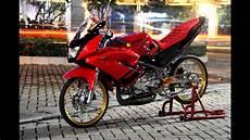 Modifikasi Motor 2 Tak by Modifikasi Motor Kawasaki 2 Tak