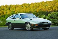 the boosted 1980 porsche 924 turbo hemmings