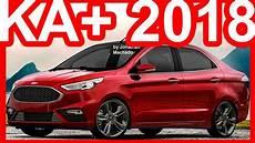 ford ka 2019 facelift photoshop ford ka sedan 2019 facelift ka