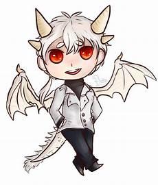 Malvorlagen Dragons Mystic Messenger Chibi Zen Mystic Messenger Amino