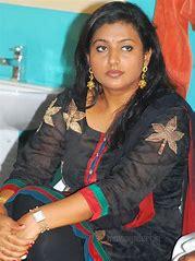 Actress roja sexy photos
