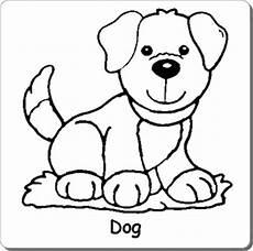 Malvorlagen Tiere Zum Ausdrucken Word Ausmalbilder Zum Ausdrucken Ausmalbilder Tiere