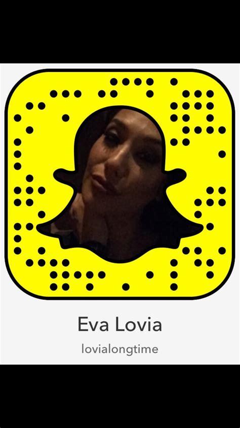 Kati3kat Snapchat
