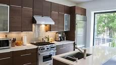 kitchen design ideas set ikea kitchen design ideas 2018 small space custom set