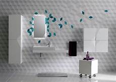 Bathroom Wall Tile Decorating Ideas by Futuristic Bathroom Wall Tile Decor Iroonie