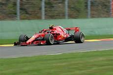 Formel 1 Live Aus Spa Ist Der Tagessieger Im F1