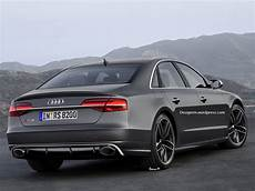 audi rs8 2016 audi rs8 would take the fight to mercedes s65 amg carscoops