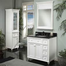 small bathroom vanity ideas small bathroom vanities for layouts lacking space furniture