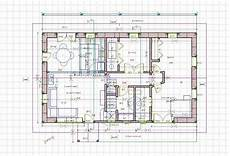 straw bail house plans randomness straw bale house plans home building plans