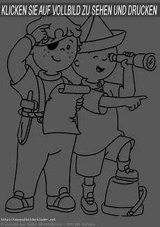 Malvorlagen Caillou Lyrics Ausmalbilder Kinder Caillou 8 Ausmalbilder F 252 R Kinder