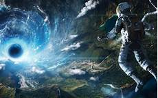 Spaceman Wallpaper 4k by Hd Astronaut Image Cool Background Photos 1080p Windows