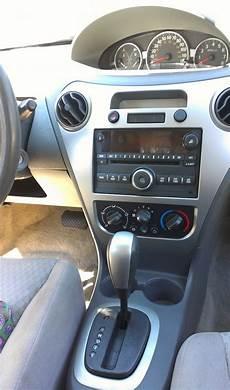 car repair manual download 2006 saturn relay interior lighting 2006 saturn ion pictures cargurus
