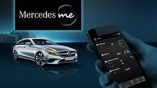 mercedes me connect connected wheels mercedes me connect a new ecosystem