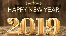 happy new year 2019 wishes images quotes status wallpapers greetings card shayari sms