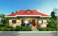 low budget homes designs kerala 1200 square feet 3 bedroom low budget kerala style home