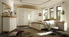 dormitor quot bavaria quot alb 100 lemn masiv mobila gmb