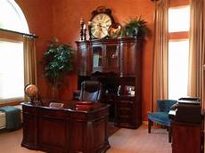 home office furniture chicago elegant home office traditional home office chicago