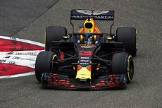 aston martin thinks f1 could use it against quit