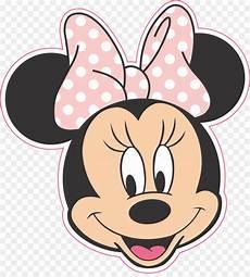 minnie mouse ausmalbilder ausmalbilder fur euch