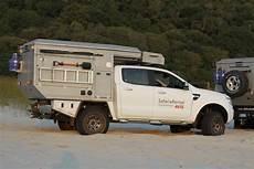 ford ranger avis safari rental fleet images