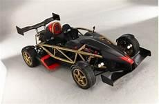 ariel atom v8 2012 ariel atom v8 500 review top speed