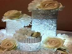 christmas window decoration wedding table centerpiece ideas diy wedding centerpiece ideas with