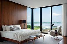 minimalist interior design defined and how to make it work
