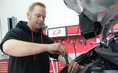 garage gut angebot ei garage gut gmbh