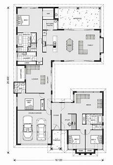 brady bunch house plans the brady bunch house floor plan best almost perfect plans