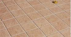 mattonelle terrazzo pavimenti e rivestimenti secchi ceramiche