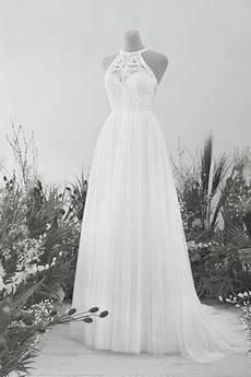 Brautkleid 187 Boho 171 Vintage 187 Hippie 171 Dein Hochzeitskleid 2020