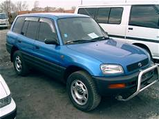 car owners manuals for sale 1996 toyota rav4 navigation system 1996 toyota rav4 pictures 2 0l gasoline manual for sale