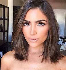 30 shoulder length bob haircuts 2017 bob hairstyles