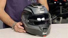 Hjc Is Max 2 Style Helmet Review At Revzilla