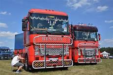 pol truck spotters eu