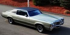 auto air conditioning service 1972 pontiac grand prix parental controls 1972 pontiac grand prix 2 door coupe 75361