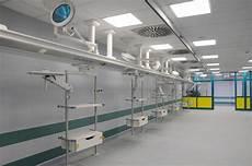 ospedale di pavia oncologia san matteo di pavia a breve la nuova rianimazione